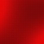 Modificación del módulo de Redsys