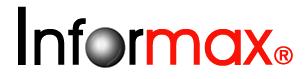 logotipo de INFORMATICA XACOBEA SL