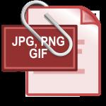 Modulo Prestashop para la importacion de imagenes via CSV