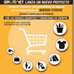 Nuevos Catalogos de Grutinet