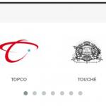 Nuevo módulo Prestashop para crear un carrusel de fabricantes