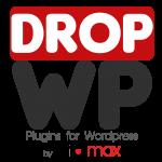dropwp-cuadrado
