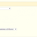 ¿Como bajar los pedidos a Amazon en  Prestashop?